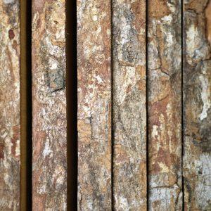 Cave à bois VOLPON